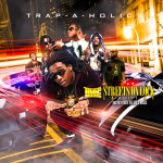 TRAP MUSIC SOL RICH THE KID MIGOS FRONT-1