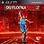 DU FLOCKA RANT 2 FRONT Final_