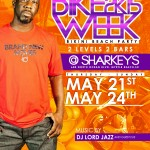 2FRONTbikeweek2k15sharkeys