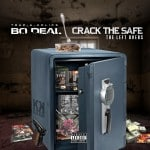 bodeal crack the safe-1