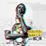 rts rich the kid 3d-1