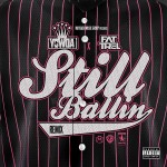 still balllin cover front-1