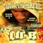 final lilb thugged out