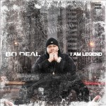 i-am-legend-bo-deal